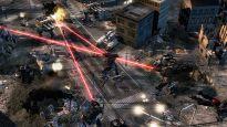 Command & Conquer 3: Tiberium Wars  Archiv - Screenshots - Bild 24