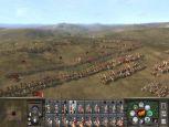 Medieval 2: Total War  Archiv - Screenshots - Bild 6