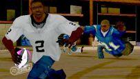 NFL Street 3 (PSP)  Archiv - Screenshots - Bild 3