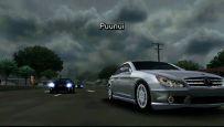 Test Drive Unlimited (PSP)  Archiv - Screenshots - Bild 5