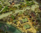 Blitzkrieg 2: Das letzte Gefecht  Archiv - Screenshots - Bild 18