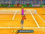 Rafa Nadal Tennis (DS)  Archiv - Screenshots - Bild 12