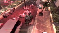 Rainbow Six Vegas  Archiv - Screenshots - Bild 15