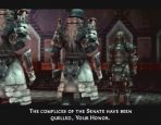 Final Fantasy XII  Archiv - Screenshots - Bild 53