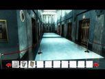 Atlantis: Das heilige Vermächtnis  Archiv - Screenshots - Bild 21