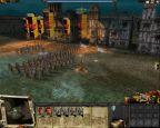 Warhammer: Mark of Chaos  Archiv - Screenshots - Bild 7