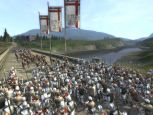 Medieval 2: Total War  Archiv - Screenshots - Bild 23