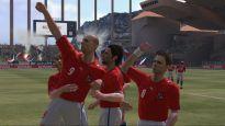 Pro Evolution Soccer 6  Archiv - Screenshots - Bild 3