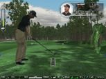 Tiger Woods PGA Tour 07  Archiv - Screenshots - Bild 6