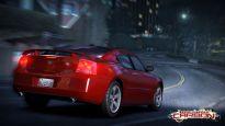 Need for Speed: Carbon  Archiv - Screenshots - Bild 3