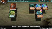 Warhammer: Battle for Atluma (PSP)  Archiv - Screenshots - Bild 11