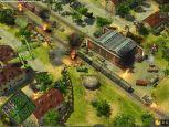 Blitzkrieg 2: Das letzte Gefecht  Archiv - Screenshots - Bild 20