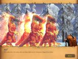 Heroes of Might & Magic 5: Hammers of Fate  Archiv - Screenshots - Bild 7