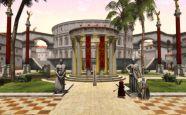 Gods & Heroes: Rome Rising  Archiv - Screenshots - Bild 64