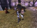 Dawn of Magic  Archiv - Screenshots - Bild 63
