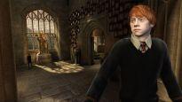 Harry Potter und der Orden des Phönix  Archiv - Screenshots - Bild 7