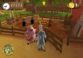 Der tierisch verrückte Bauernhof  Archiv - Screenshots - Bild 8