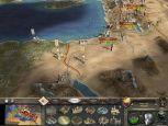 Medieval 2: Total War  Archiv - Screenshots - Bild 27
