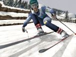 Ski Alpin Racing 2007 - Bode Miller vs. Hermann Maier  Archiv - Screenshots - Bild 11