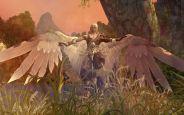Aion: The Tower of Eternity  Archiv - Screenshots - Bild 49