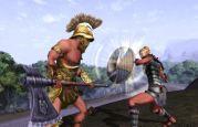 Gods & Heroes: Rome Rising  Archiv - Screenshots - Bild 62