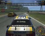 Race: The WTCC Game  Archiv - Screenshots - Bild 12