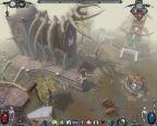 Dawn of Magic  Archiv - Screenshots - Bild 49