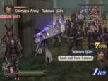 Samurai Warriors 2 - Screenshots - Bild 7