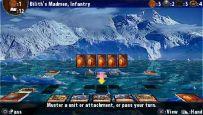 Warhammer: Battle for Atluma (PSP)  Archiv - Screenshots - Bild 15