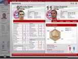 Fussball Manager 07  Archiv - Screenshots - Bild 6