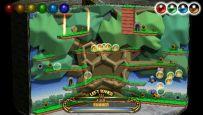 Bubble Bobble Evolution (PSP)  Archiv - Screenshots - Bild 2