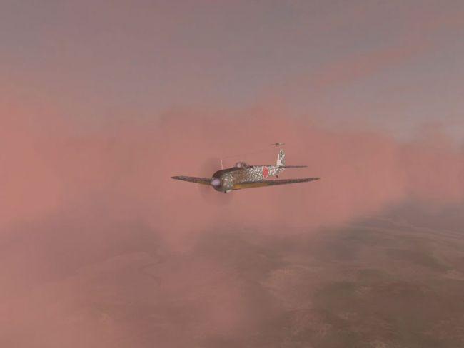 IL-2 Sturmovik: 1946  Archiv - Screenshots - Bild 4