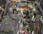 Dream Pinball 3D  Archiv - Screenshots - Bild 5