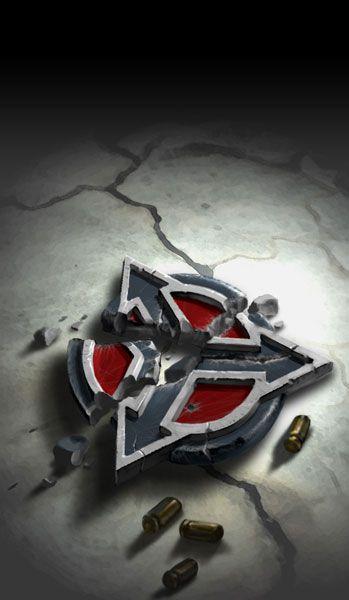 Killzone: Liberation (PSP)  Archiv - Artworks - Bild 6