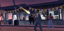 Scarface  Archiv - Screenshots - Bild 16