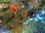 Dawn of Magic  Archiv - Screenshots - Bild 62