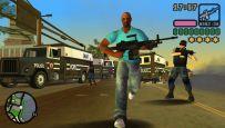 Grand Theft Auto: Vice City Stories (PSP)  Archiv - Screenshots - Bild 4