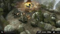 Killzone: Liberation (PSP)  Archiv - Screenshots - Bild 12
