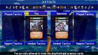 Warhammer: Battle for Atluma (PSP)  Archiv - Screenshots - Bild 3