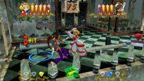 Power Stone Collection (PSP)  Archiv - Screenshots - Bild 6