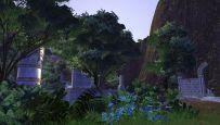 Vanguard: Saga of Heroes  Archiv - Screenshots - Bild 27