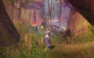 Aion: The Tower of Eternity  Archiv - Screenshots - Bild 45
