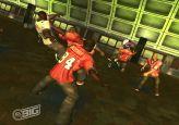 NFL Street 3  Archiv - Screenshots - Bild 12