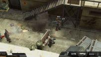 Killzone: Liberation (PSP)  Archiv - Screenshots - Bild 22