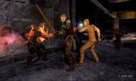 Eragon  Archiv - Screenshots - Bild 3