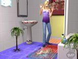 Die Sims 2: Haustiere  Archiv - Screenshots - Bild 6