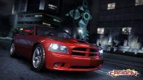 Need for Speed: Carbon  Archiv - Screenshots - Bild 5