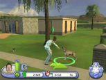 Die Sims 2: Haustiere  Archiv - Screenshots - Bild 3