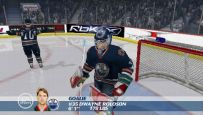 NHL 07 (PSP)  Archiv - Screenshots - Bild 9