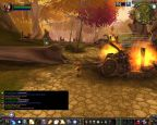 World of WarCraft: The Burning Crusade  Archiv - Screenshots - Bild 39